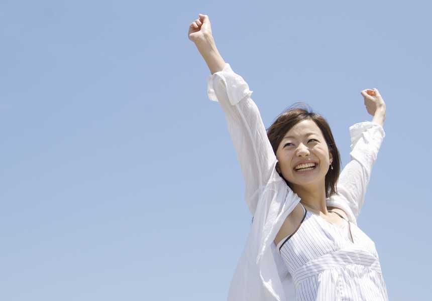 顕正会の歯科衛生士の特徴4:ワークライフバランス重視!
