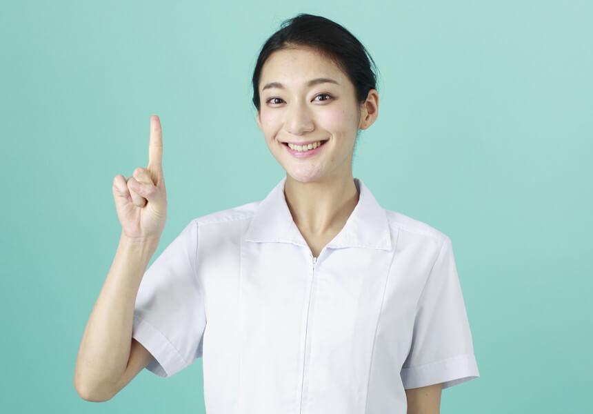 顕正会の歯科衛生士の特徴4:福利厚生も完備! 働きやすい環境づくり